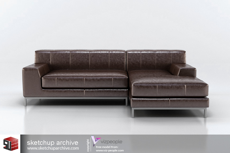 Swell Ikea Kramfors Sofa Sketchup Archive Download Free Architecture Designs Scobabritishbridgeorg
